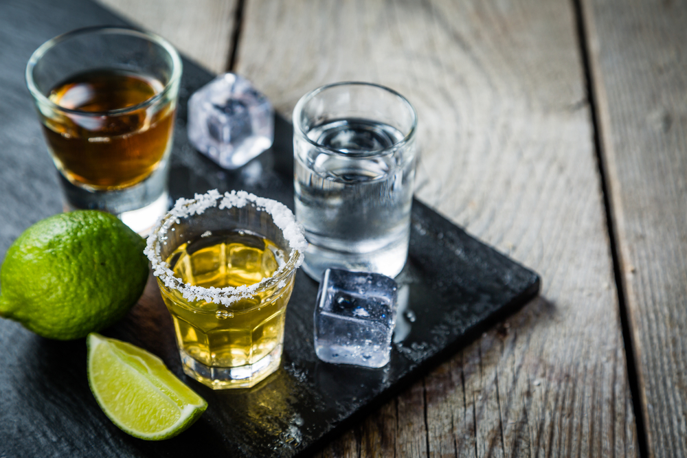 Fort Worth Specials_Baby Dolls